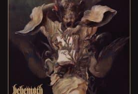 PlayStorm Indica #5 -  Behemoth – The Satanist