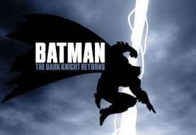 Pitacos #10: A animação Batman: O Cavaleiro das Trevas
