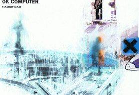 Melhores discos de todos os tempos #5: Radiohead – Ok Computer