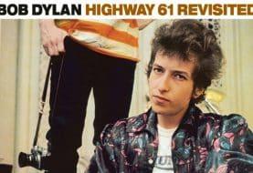 Os melhores discos de todos os tempos #7: Bob Dylan – Highway 61 Revisited