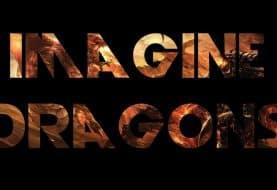 PlayStorm NÃO Indica #1: Imagine Dragons