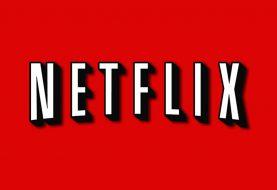 Vi no Netflix #1: O Acordo