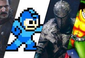 Jogos atuais: Tá fácil demais? | StormCast #4