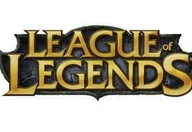 League of Legends: Guia do Iniciante (Lanes e Feitiços de Invocador) | StormPlay #17