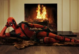 Deadpool: O que devemos esperar?