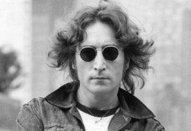 John Lennon: Dez coisas que você não sabia