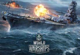 World of Warships (Gameplay) | StormPlay #28