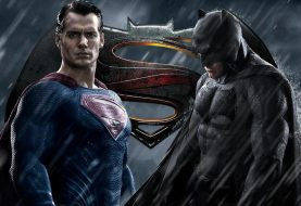 Batman vs Superman: Um desabafo