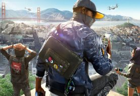 Watch Dogs 2   StormPlay #31