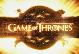 Game of Thrones: Analisando o trailer da 7ª temporada
