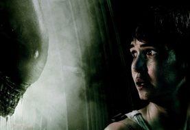 Alien Covenant (com spoilers) | StormCast #18