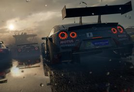 Lançamentos de 2 a 8 de outubro - Destaque: Forza Motorsport 7