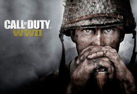 Lançamentos de 30 de outubro a 5 de novembro - Destaque: Call of Duty: WWII