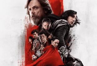 Star Wars: Os Últimos Jedi | StormCast #35