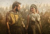 Troia: A Queda de uma Cidade (1ª Temporada) | Crítica
