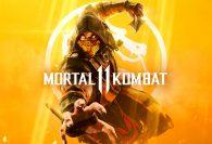 MORTAL KOMBAT 11 - Liu Kang tá feliz | StormPlay #54