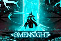 OMENSIGHT - Ação e investigação | StormPlay #62