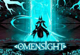 OMENSIGHT - Ação e investigação | StormPlay #84