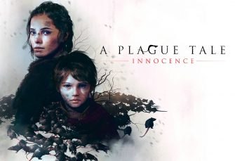 A PLAGUE TALE: INNOCENCE - Jogamos a primeira hora | StormPlay #68