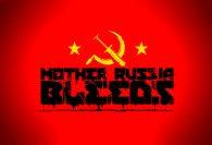 MOTHER RUSSIA BLEEDS - Gameplay | StormPlay #66